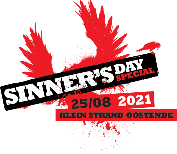 Sinner's Day Special